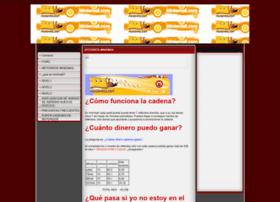 cadena-referidos-minimail.es.tl