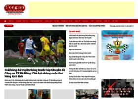 cadn.com.vn