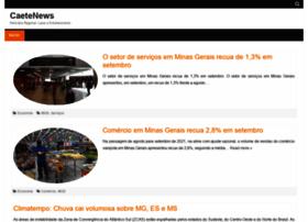 caetenews.com.br
