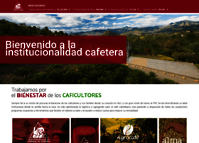 cafedecolombia.com