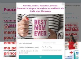 cafedesmamans.com