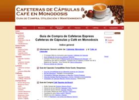 cafetera-express.com