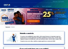 caixaconsorcios.com.br