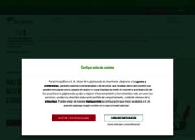 Cajacantabria.com