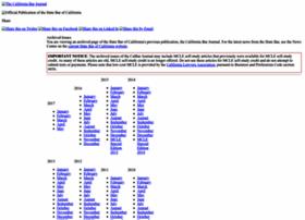 calbarjournal.com