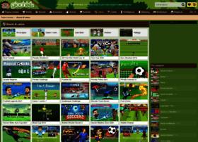 calcio.giochixl.it