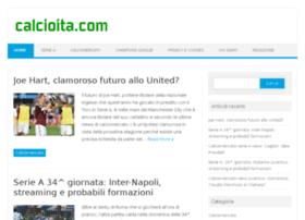 calcioita.com