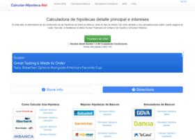 calcular-hipoteca.net