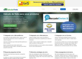 calcularfrete.com.br