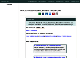 calcule.net