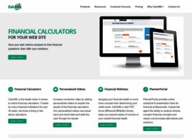 Calcxml.com