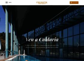 caldaria.es