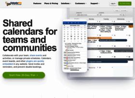 calendarwiz.com