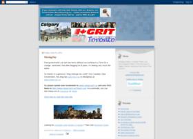 calgarygrit.blogspot.com