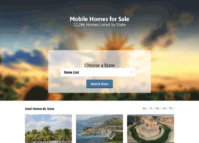 california.mobilehomes-for-sale.com