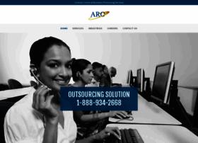 callcenteroptions.com