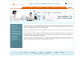 callcentresindia.net