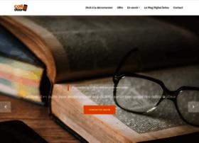calldoor.com