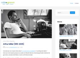 callegranvia.com