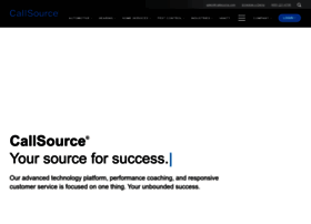 callsource.com