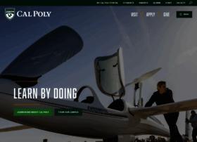 calpoly.edu
