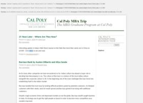 calpolymbatrip.com
