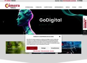 camaravalencia.com