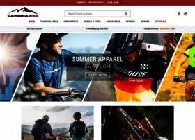 cambriabike.com