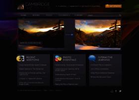cambridgeincolour.com