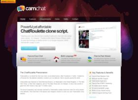 camchatscript.com