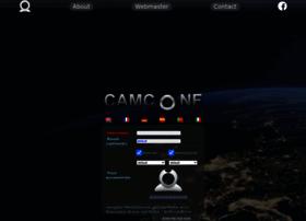 camconf.com