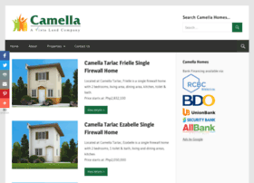 camellahomes.net