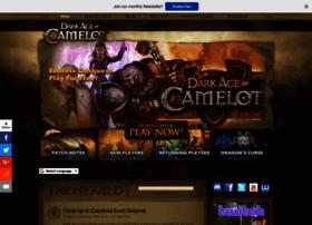 camelotherald.com