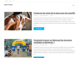 camer-sport.be
