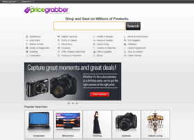 Cameralabs.pgpartner.com