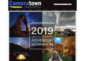 cameratown.com