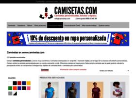 camisetas-baratas.com