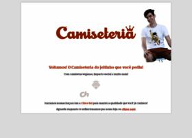 camiseteria.com