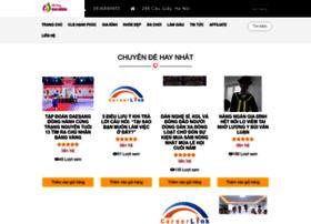 camnanggiadinh.com.vn