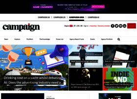 campaignasia.com