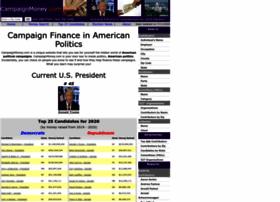 Campaignmoney.com