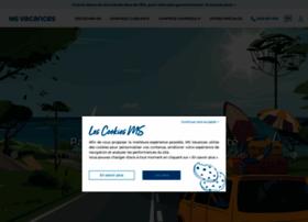 campeole.com