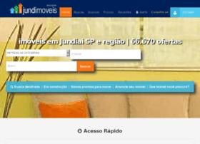 campimoveis.com.br