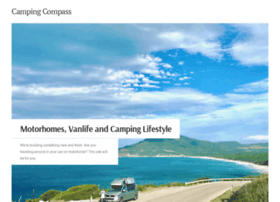 Campingcompass.com