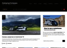 campingcompass.com