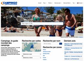 campingo.com