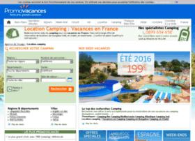 campingpromo.com