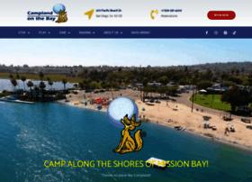 campland.com