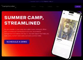 campminder.com