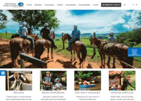 campodossonhos.com.br